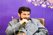 تاثیر پارک علم و فناوری خوزستان در رشد نوآوری های استان