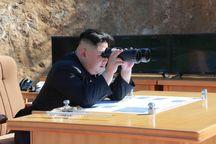 هشدار کره شمالی به آمریکا/ انتشار تصاویر ماهواره ای جدید از توسعه برنامه هسته ای پیونگ یانگ
