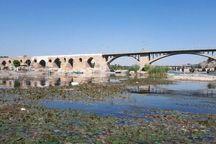 جلبک و فاضلاب ، تهدیدی جدی برای حیات رودخانه دز