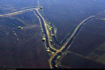 سیل اخیر خوزستان را از قحطی و خشکسالی خارج کرد