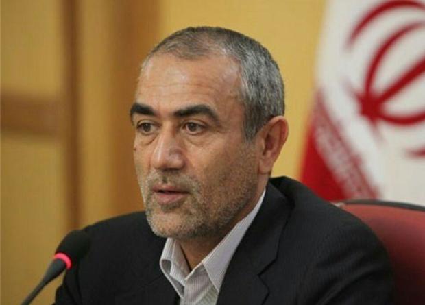 وجوه اداره شده استان باید به واردات کالاهای مورد نیاز تخصیص یابد