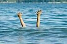 کودک 9 ساله در استخر آب روستای گوره زار خنداب غرق شد
