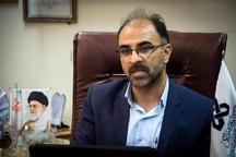 برگزاری دومین نشست کارگروه سلامت و امنیت غذایی استان در سال جاری