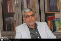 کانون پیشگامان آموزش شهروندی در تهران تشکیل شد