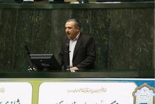حسینی: حجتی از وزرای موفق ددولت یازدهم است