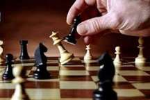 پایان مرحله فینال مسابقات شطرنج قهرمانی کشور در اهواز