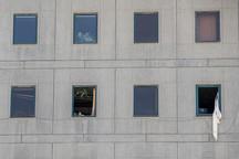 انتقاد چهار نماینده مجلس از سوءاستفادههای سیاسی از حملات تروریستی تهران