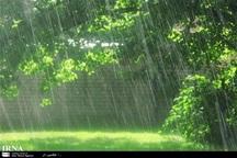 بارش برف و باران کرمانشاه را در بر می گیرد