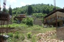 برخورد با 46 فقره تغییر کاربری زمینهای کشاورزی در گناباد