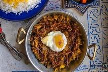 جشنواره گردشگری غذا و هنر آشپزی در اردبیل برگزار می شود