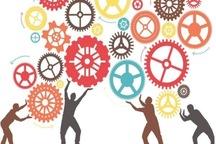 3027 مصوبه برای تسهیل در تولید چهارمحال و بختیاری تصویب شد