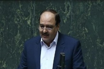 رنجبرزاده: مجلس از طرح رتبه بندی معلمان حمایت می کند