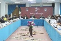 ابراز رضایت استاندار از ستاد اجرایی خدمات سفر استان