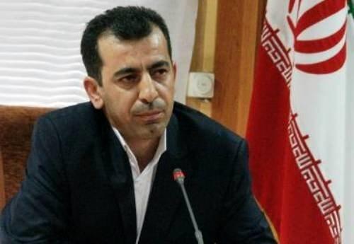 واگذاری دو پروژه ورزشی در کردستان به بخش خصوصی