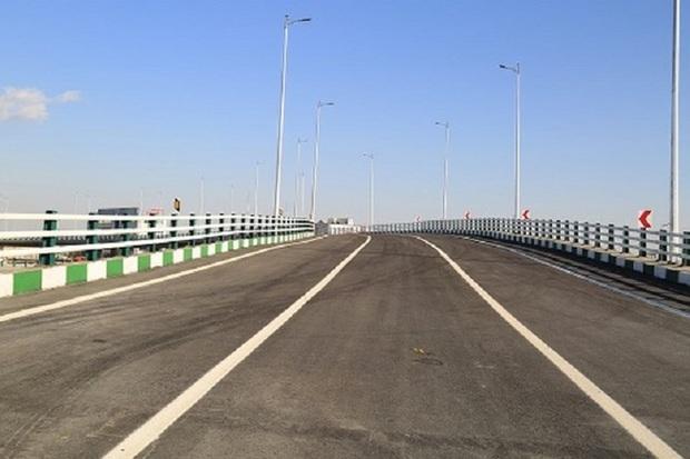 ایجاد کنار گذر بزرگراه دستجردی به کشوری در اصفهان ضروری است