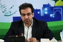 28 ایستگاه استقبال زائر در مشهد برپا شد