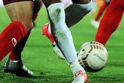 جدال نمایندگان خوزستان در هفته پنجم لیگ برتر فوتبال