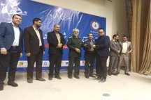 چهار عنوان برتر جشنواره ابوذر در فارس به ایرنا رسید