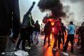 جزئیاتی از مهمترین اعتراضات سه دهه گذشته ایران