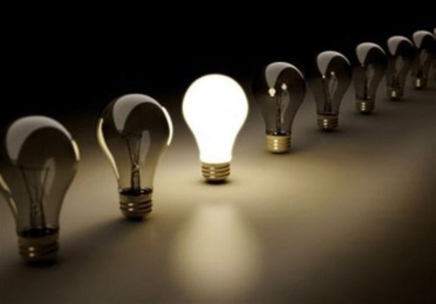 برق شهرستانهای شمال کرمان قطع می شود