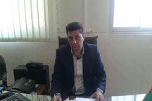 اشتغال مستقیم بیش از 2 هزار نفر در بخش صنعت و معدن در اردستان