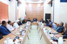 تعاونی ها از راهکارهای مهم توسعه پایدار کشور هستند