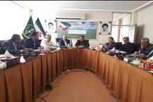 47 فرصت سرمایه گذاری کشاورزی در آذربایجان غربی شناسایی شد
