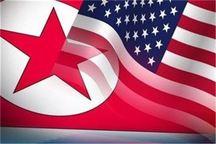 کره شمالی: آمریکا دردی میکشد که تابهحال تجربه نکرده!