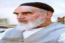 اولین تذکر امام به دولت؛ رسیدگی به فقرا بود