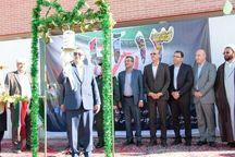 استاندار فارس:به پشتوانه جوانان، قدرتی مطرح در جهان هستیم