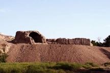5 اثر تاریخی شهرری در فهرست آثار ملی ثبت می شود
