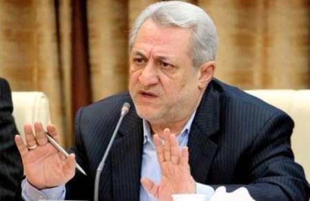 صحت صندوقهای اخذ رای همدان مورد تایید مجریان انتخابات قرار گرفت