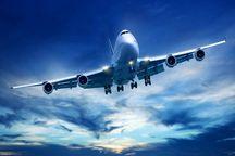 واکنش سازمان هواپیمایی به اظهارات اخیر وزیر خزانهداری آمریکا