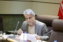 29 پرونده معرفی شده به بانک های قم تعیین تکلیف شد