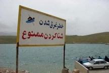 آب منطقه ای مازندران درباره شنادرکانالهای کشاورزی هشدار داد
