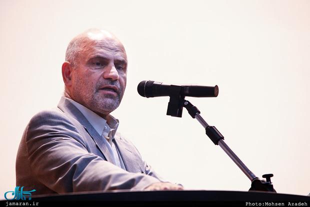 فرشاد مومنی: خاضعانه همه را به بازخوانی جدی و عمیق اندیشه های شهید بهشتی دعوت می کنم