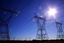 حدود 1.3 میلیارد کیلووات ساعت برق در ارومیه مصرف شد