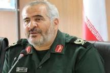 مساجد در پیروزی انقلاب اسلامی نقش محوری داشتند