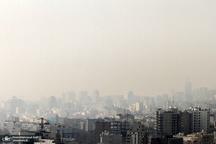 وقتی بحران از آلودگی هوا به تصمیم ها سرایت می کند! / همه بلاتکلیف ها درمسابقات فوتبال