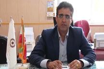 بهزیستی آران وبیدگل بیش از سه میلیارد ریال کمک مردمی جذب کرد