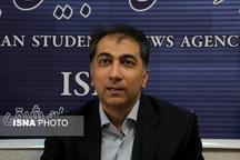 کنفرانس ملی ساخت و ساز در مناطق لرزه خیز برگزار میشود