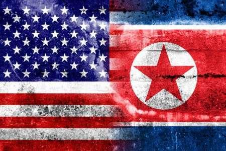 قدرت نمایی کره شمالی در رزمایشی بزرگ