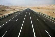 بررسی مشکلات بزرگراهشمالی بهعنوان استراتژیکترین پروژه استان البرز