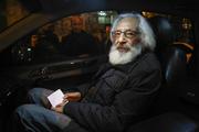 نامگذاری اماکنی در تهران به نام پنج تن بازیگری ایران