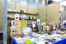 نمایشگاه کتاب اثرگذاری بالایی در پیشرفت فرهنگی دارد