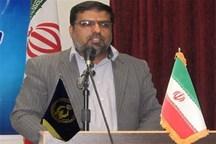 جمع آوری گوشت و نذورات عید قربان در 10 پایگاه کمیته امداد درمیان
