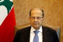 هشدار رئیسجمهور لبنان: اگر تحریکهای کلامی اسرائیل اجرایی شود، جنگهای جدیدی رخ میدهد