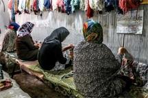 375 مددجوی کمیته امداد استان اردبیل شاغل شدند