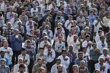نماز جماعت، ماه رمضان در 2 هزار مسجد استان یزد اقامه می شود