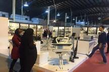 حمایت از تولید و مصرف کننده مهمترین هدف نمایشگاه خانه مدرن در رشت